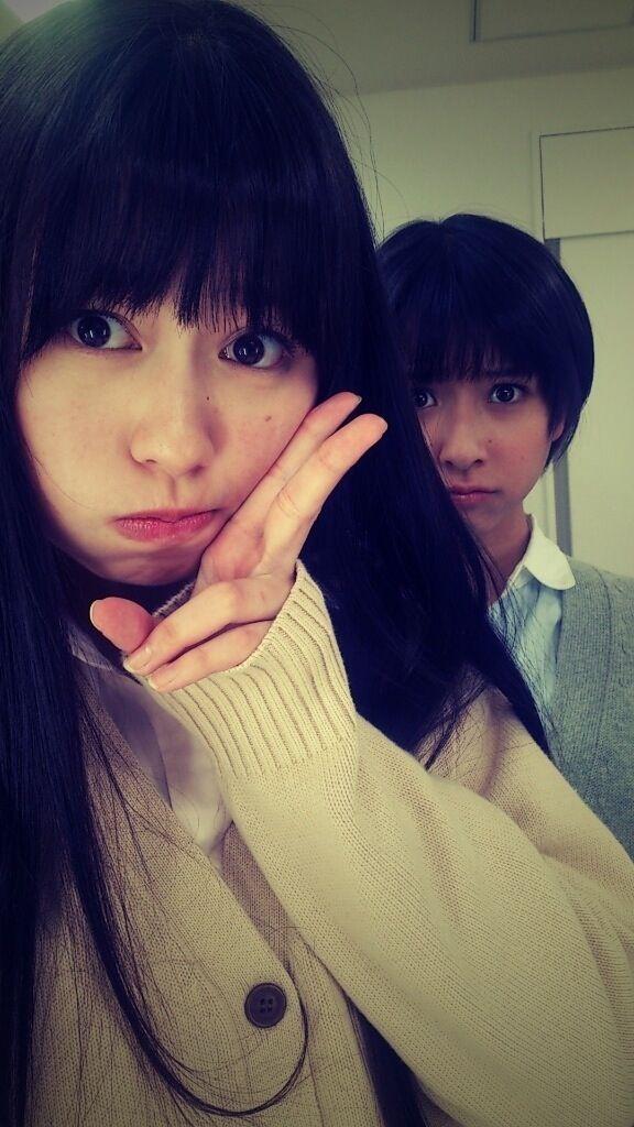 http://livedoor.blogimg.jp/omaeranews-idol/imgs/0/c/0caabb6f.jpg