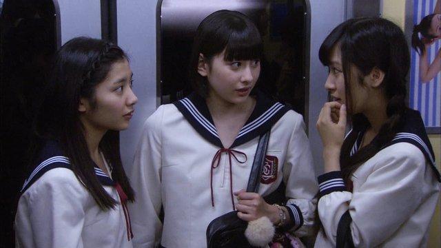 https://livedoor.blogimg.jp/omaeranews-idol/imgs/0/c/0cbc1cf3.jpg