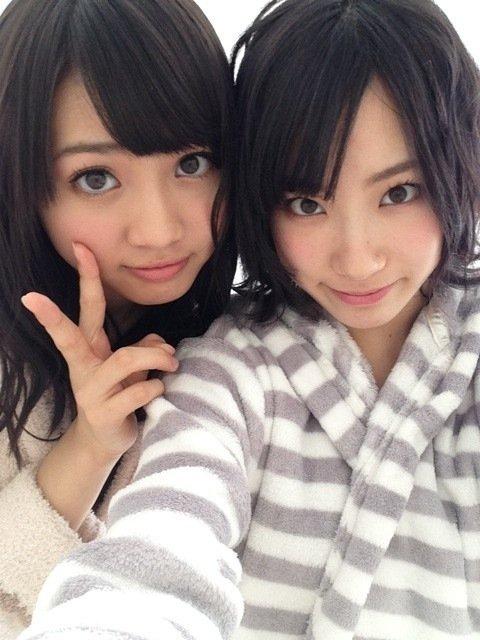 https://livedoor.blogimg.jp/omaeranews-idol/imgs/0/c/0cc60ed5.jpg