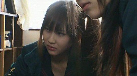 https://livedoor.blogimg.jp/omaeranews-idol/imgs/0/c/0cce89da.jpg