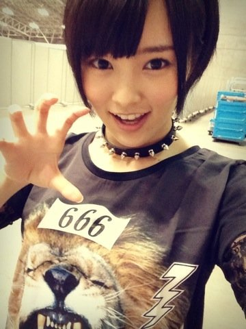 https://livedoor.blogimg.jp/omaeranews-idol/imgs/0/c/0cf8bc24.jpg