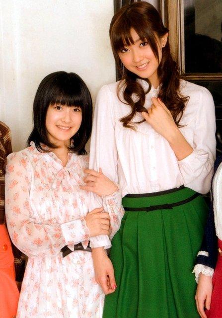 https://livedoor.blogimg.jp/omaeranews-idol/imgs/0/d/0d01cdaa.jpg