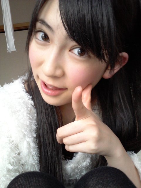 https://livedoor.blogimg.jp/omaeranews-idol/imgs/0/d/0d306f29.jpg