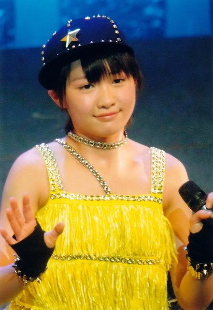 https://livedoor.blogimg.jp/omaeranews-idol/imgs/0/d/0d3d2b6b.jpg