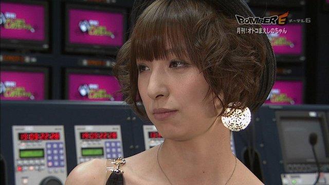 https://livedoor.blogimg.jp/omaeranews-idol/imgs/0/d/0d417a34.jpg