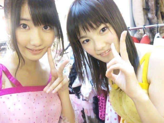 https://livedoor.blogimg.jp/omaeranews-idol/imgs/0/d/0d5937d0.jpg