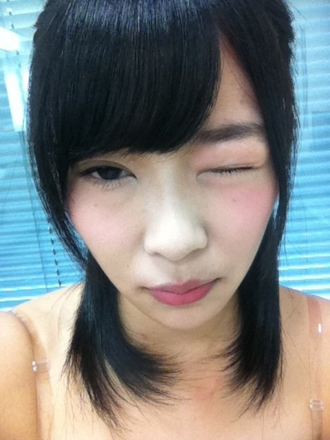 https://livedoor.blogimg.jp/omaeranews-idol/imgs/0/d/0d65b07f.jpg