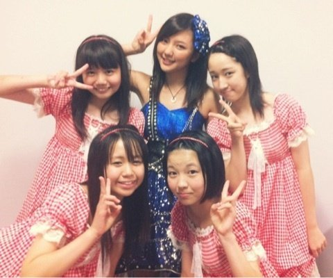 https://livedoor.blogimg.jp/omaeranews-idol/imgs/0/d/0d9d2bbc.jpg