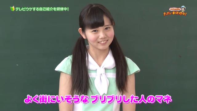 https://livedoor.blogimg.jp/omaeranews-idol/imgs/0/d/0db303e3.png