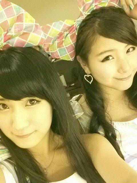 https://livedoor.blogimg.jp/omaeranews-idol/imgs/0/d/0dbd5f14.jpg