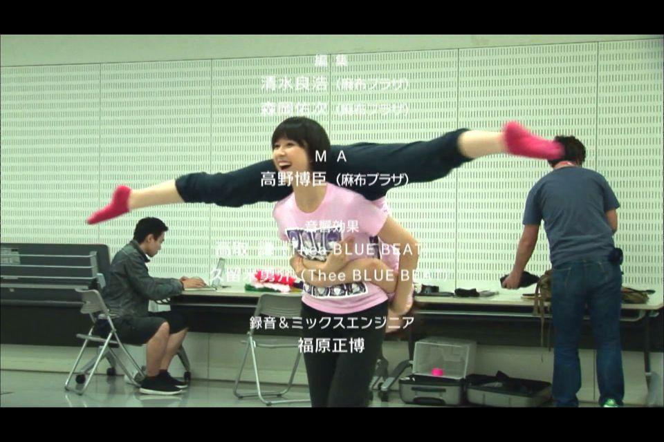 http://livedoor.blogimg.jp/omaeranews-idol/imgs/0/e/0e11ad8c.jpg