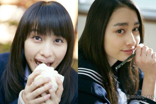 http://livedoor.blogimg.jp/omaeranews-idol/imgs/0/e/0e15bc45.jpg