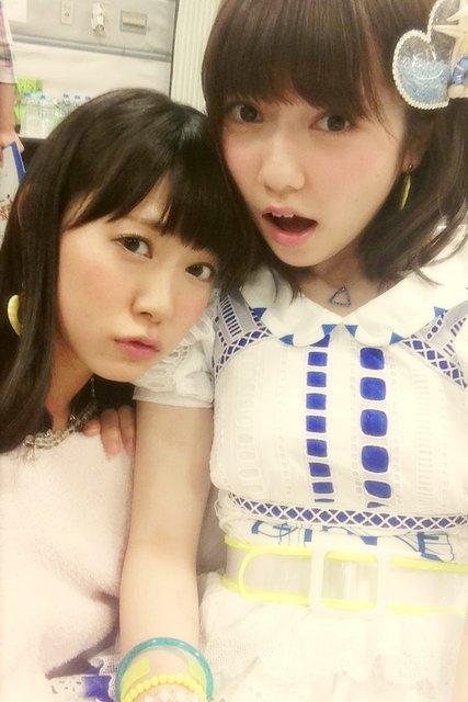 https://livedoor.blogimg.jp/omaeranews-idol/imgs/0/e/0e16da3e.jpg