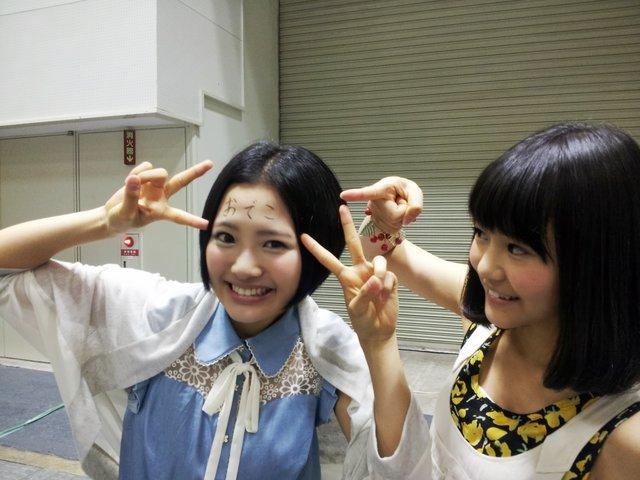 https://livedoor.blogimg.jp/omaeranews-idol/imgs/0/e/0e2f6084.jpg