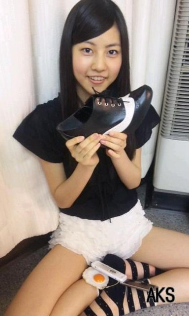 https://livedoor.blogimg.jp/omaeranews-idol/imgs/0/e/0e4fa8df.jpg