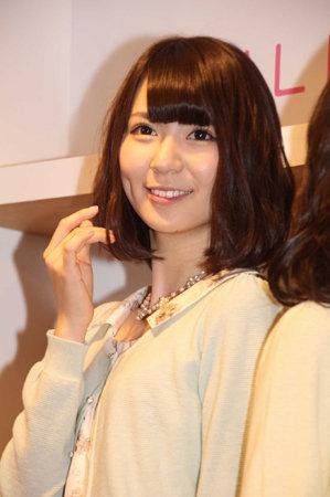 https://livedoor.blogimg.jp/omaeranews-idol/imgs/0/e/0e699bad.jpg