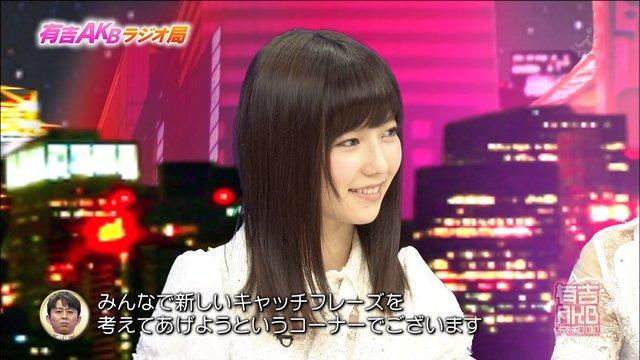 https://livedoor.blogimg.jp/omaeranews-idol/imgs/0/e/0ea41bd2.jpg