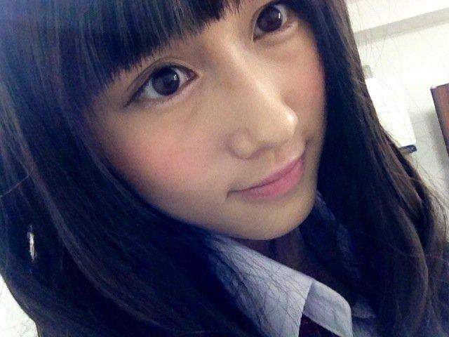 https://livedoor.blogimg.jp/omaeranews-idol/imgs/0/e/0eabe695.jpg