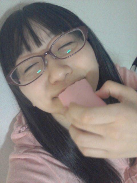 https://livedoor.blogimg.jp/omaeranews-idol/imgs/0/e/0eb55862.jpg