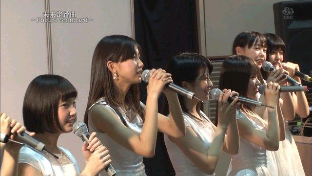 https://livedoor.blogimg.jp/omaeranews-idol/imgs/0/f/0f084794.jpg