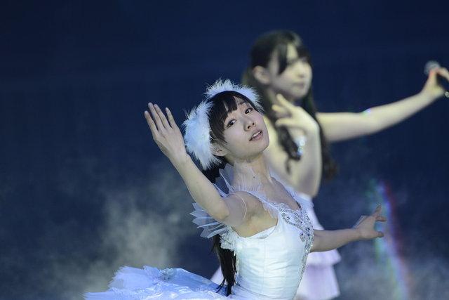 https://livedoor.blogimg.jp/omaeranews-idol/imgs/0/f/0f3ff733.jpg