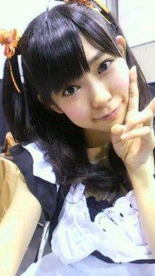 https://livedoor.blogimg.jp/omaeranews-idol/imgs/0/f/0f47094f.jpg
