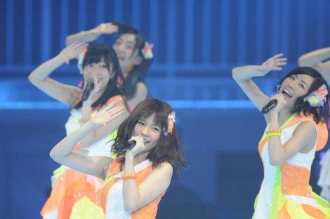 http://livedoor.blogimg.jp/omaeranews-idol/imgs/0/f/0f492de1.jpg