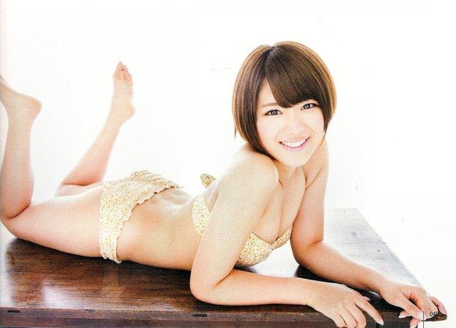 https://livedoor.blogimg.jp/omaeranews-idol/imgs/0/f/0f7140ae.jpg
