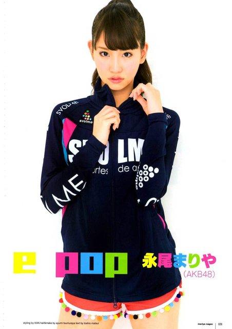https://livedoor.blogimg.jp/omaeranews-idol/imgs/0/f/0fca42ce.jpg