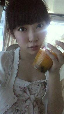 https://livedoor.blogimg.jp/omaeranews-idol/imgs/0/f/0fe78a7a.jpg