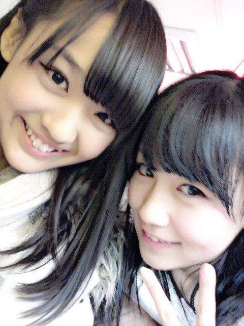 https://livedoor.blogimg.jp/omaeranews-idol/imgs/1/0/10169497.jpg