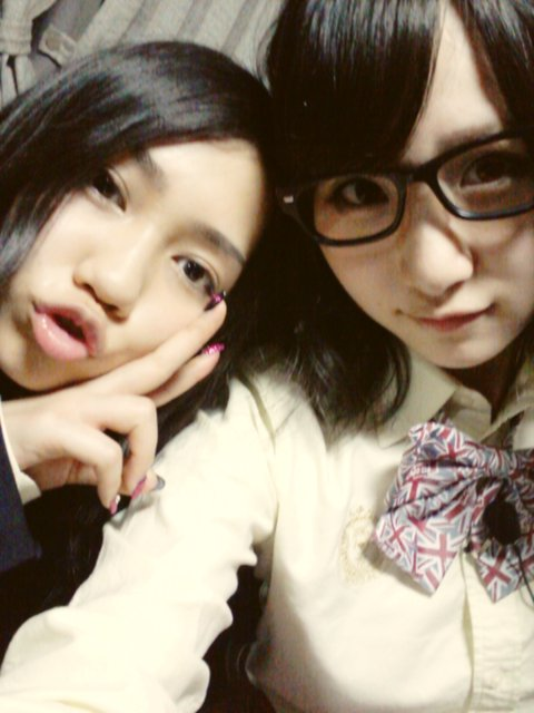 https://livedoor.blogimg.jp/omaeranews-idol/imgs/1/0/103cc6a5.jpg