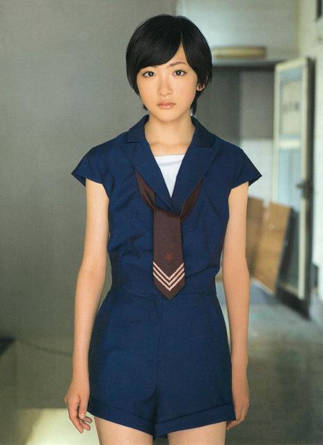 https://livedoor.blogimg.jp/omaeranews-idol/imgs/1/0/108413d5.jpg