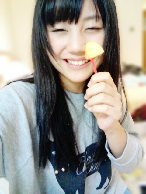 https://livedoor.blogimg.jp/omaeranews-idol/imgs/1/0/108cf462.jpg