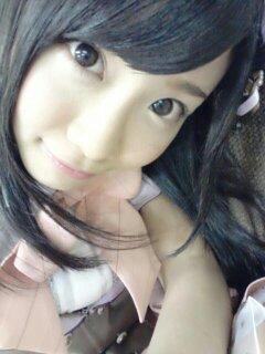 http://livedoor.blogimg.jp/omaeranews-idol/imgs/1/0/10a8c803.jpg