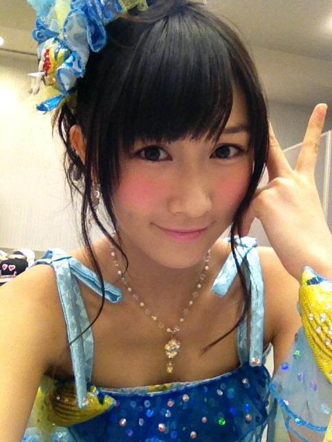 https://livedoor.blogimg.jp/omaeranews-idol/imgs/1/0/10d4281d.jpg