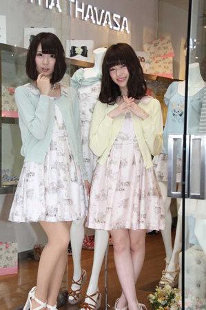 https://livedoor.blogimg.jp/omaeranews-idol/imgs/1/0/10dfaaff.jpg