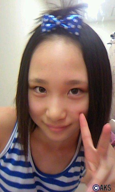 https://livedoor.blogimg.jp/omaeranews-idol/imgs/1/0/10eb3b2c.jpg