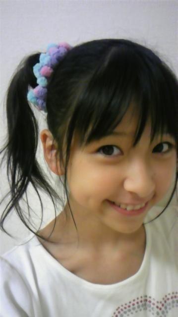 https://livedoor.blogimg.jp/omaeranews-idol/imgs/1/1/113d49a9.jpg