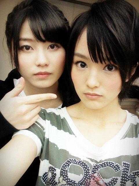 https://livedoor.blogimg.jp/omaeranews-idol/imgs/1/1/115ee70a.jpg
