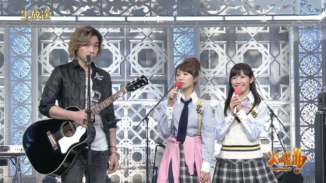 https://livedoor.blogimg.jp/omaeranews-idol/imgs/1/1/11961ea7.jpg