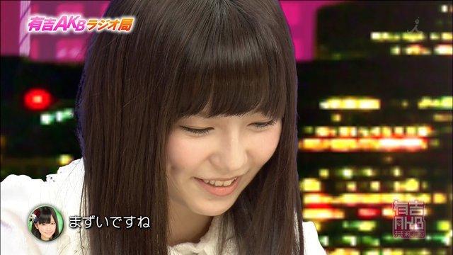 https://livedoor.blogimg.jp/omaeranews-idol/imgs/1/1/11acd9c5.jpg