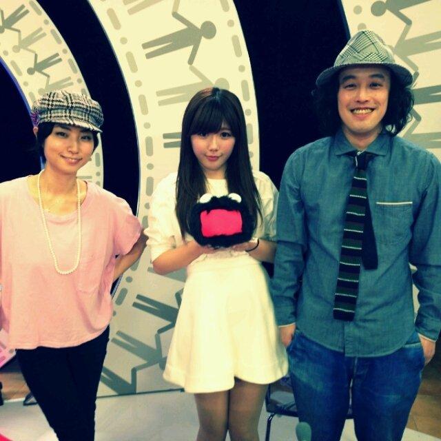 https://livedoor.blogimg.jp/omaeranews-idol/imgs/1/1/11cb6cca.jpg