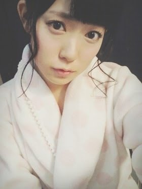https://livedoor.blogimg.jp/omaeranews-idol/imgs/1/1/11e547ac.jpg