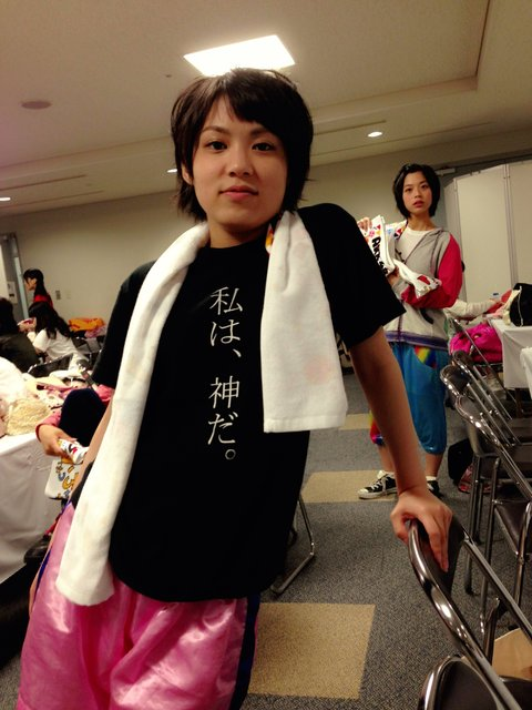 https://livedoor.blogimg.jp/omaeranews-idol/imgs/1/2/121ad111.jpg