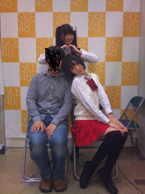 https://livedoor.blogimg.jp/omaeranews-idol/imgs/1/2/122908d9.jpg