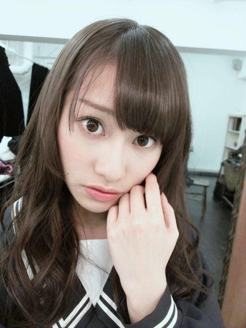 http://livedoor.blogimg.jp/omaeranews-idol/imgs/1/2/12354003.jpg