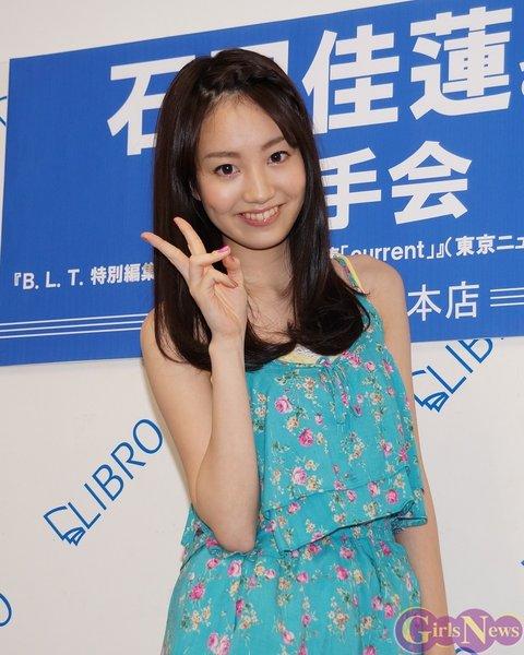 https://livedoor.blogimg.jp/omaeranews-idol/imgs/1/2/12793f1c.jpg