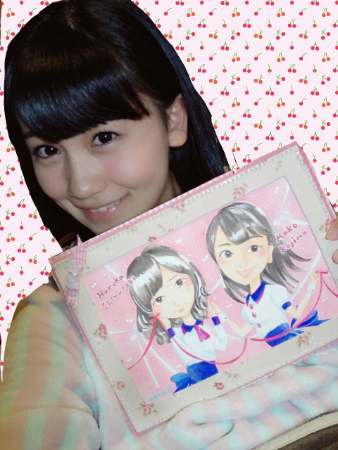 https://livedoor.blogimg.jp/omaeranews-idol/imgs/1/2/12911659.jpg