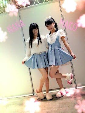 https://livedoor.blogimg.jp/omaeranews-idol/imgs/1/3/13573853.jpg